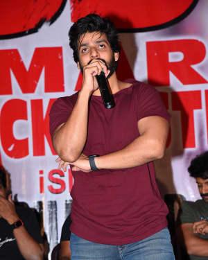 ISmart Shankar Movie Success Meet Photos   Picture 1669519