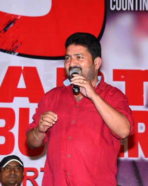 ISmart Shankar Movie Success Meet Photos   Picture 1669516