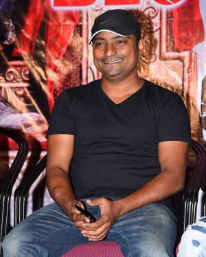ISmart Shankar Movie Success Meet Photos   Picture 1669511