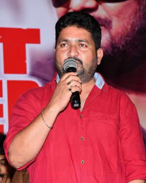 ISmart Shankar Movie Success Meet Photos   Picture 1669513