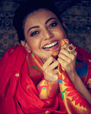 Kajal Aggarwal Latest Photos | Picture 1669297