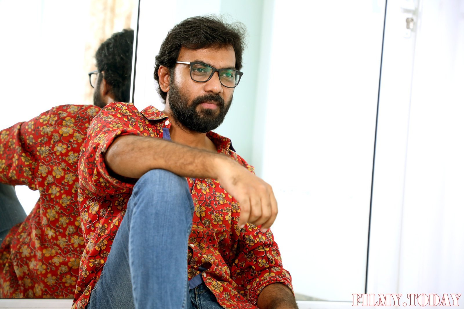 Wife I Telugu Movie Hot Stills | Picture 1670734