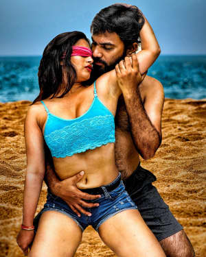 Wife I Telugu Movie Hot Stills | Picture 1670736