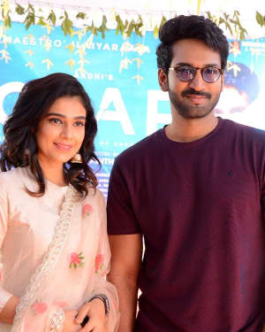 Clap Telugu Movie Opening Photos | Picture 1653742