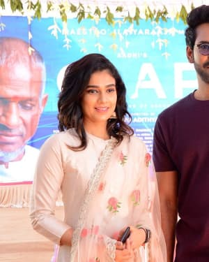 Clap Telugu Movie Opening Photos | Picture 1653744