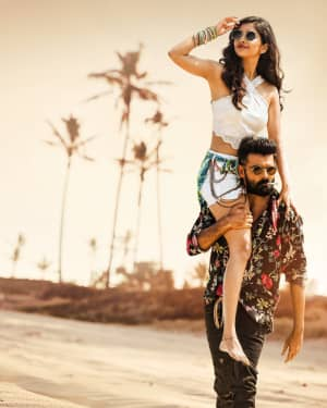 ISmart Shankar Movie Stills | 1653946