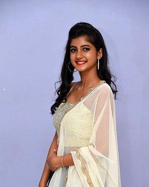 Sumaya - Prema Janta Movie Pre Releaese Event Photos | Picture 1655013