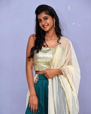 Sumaya - Prema Janta Movie Pre Releaese Event Photos | Picture 1654999
