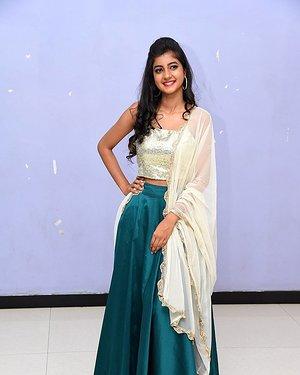 Sumaya - Prema Janta Movie Pre Releaese Event Photos | Picture 1655001