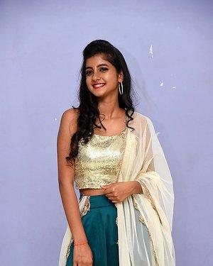 Sumaya - Prema Janta Movie Pre Releaese Event Photos | Picture 1654998