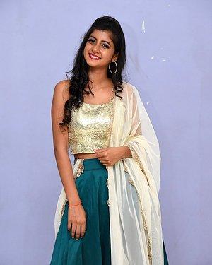 Sumaya - Prema Janta Movie Pre Releaese Event Photos | Picture 1654997