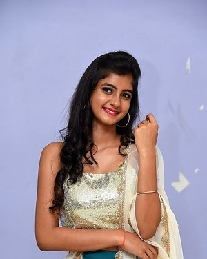 Sumaya - Prema Janta Movie Pre Releaese Event Photos | Picture 1655003
