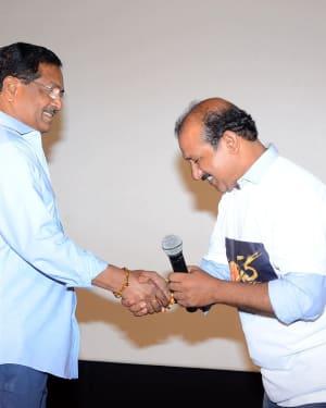 Jai Sena Movie Songs Launch Photos   Picture 1656708