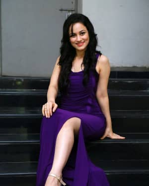 Urvashi Pardeshi - Talachinade Jariginada Movie Opening Photos | Picture 1656745