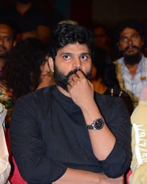 Sree Vishnu - Brochevarevarura Movie Pre-release Photos | Picture 1657164