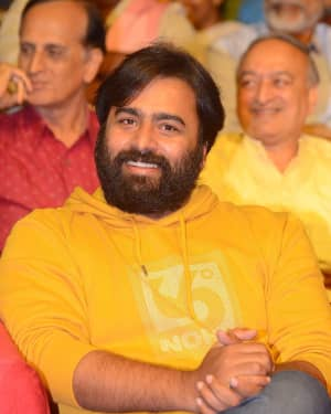 Nara Rohit - Brochevarevarura Movie Pre-release Photos | Picture 1657263