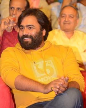 Nara Rohit - Brochevarevarura Movie Pre-release Photos | Picture 1657193