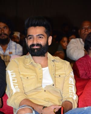 Ram Pothineni - Brochevarevarura Movie Pre-release Photos | Picture 1657262