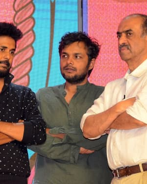 Brochevarevarura Movie Pre-release Photos | Picture 1657259