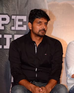 Gajendrudu Movie Success Meet | Picture 1657075