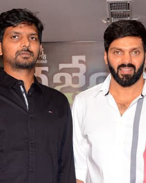 Gajendrudu Movie Success Meet | Picture 1657080