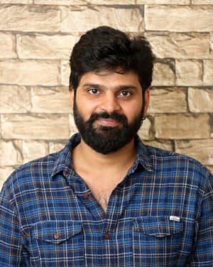 Sree Vishnu At Brochevarevarura Movie Interview Photos | Picture 1657812