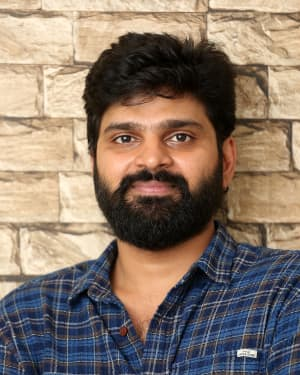 Sree Vishnu At Brochevarevarura Movie Interview Photos | Picture 1657814