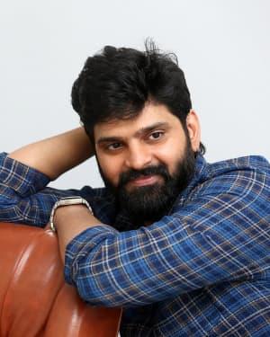 Sree Vishnu At Brochevarevarura Movie Interview Photos | Picture 1657816