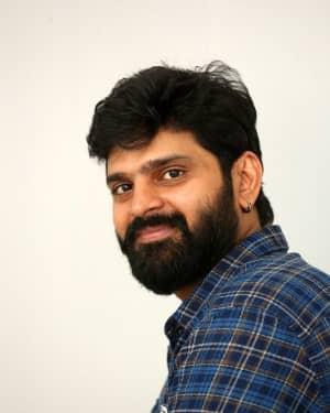 Sree Vishnu At Brochevarevarura Movie Interview Photos | Picture 1657817