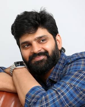Sree Vishnu At Brochevarevarura Movie Interview Photos | Picture 1657815