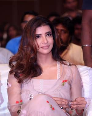 Lakshmi Manchu - Oh Baby Movie Pre Release Event Photos | Picture 1658203