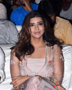 Lakshmi Manchu - Oh Baby Movie Pre Release Event Photos | Picture 1658325