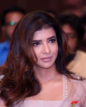 Lakshmi Manchu - Oh Baby Movie Pre Release Event Photos | Picture 1658201