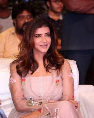 Lakshmi Manchu - Oh Baby Movie Pre Release Event Photos | Picture 1658217