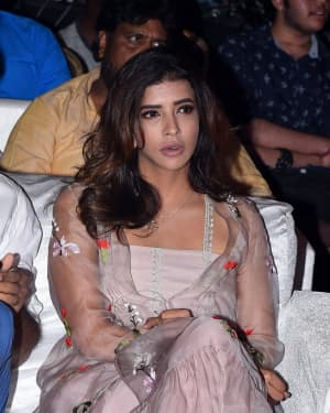 Lakshmi Manchu - Oh Baby Movie Pre Release Event Photos | Picture 1658329