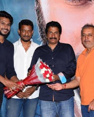 Nini Veedani Needanu Nene Movie Trailer Launch Photos | Picture 1658515