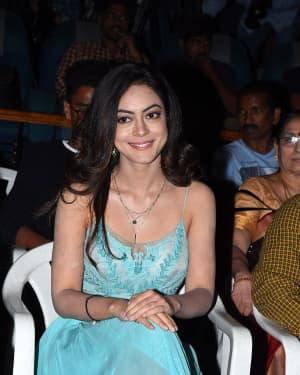 Nini Veedani Needanu Nene Movie Trailer Launch Photos | Picture 1658511