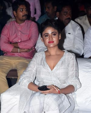 Sony Charishta - Rajdoot Telugu Movie Pre-release Event Photos   Picture 1658763
