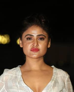 Sony Charishta - Rajdoot Telugu Movie Pre-release Event Photos