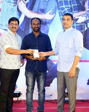 F2 Telugu Movie 50 Days Celebrations Photos | Picture 1631487