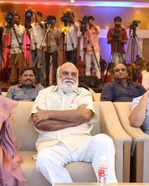F2 Telugu Movie 50 Days Celebrations Photos   Picture 1631491