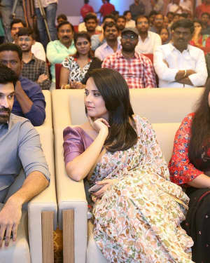F2 Telugu Movie 50 Days Celebrations Photos | Picture 1631489