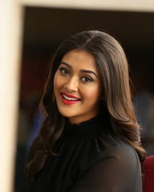 Pooja Jhaveri - Kitty Party Telugu Movie First Look Launch Photos   Picture 1632313