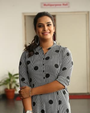 Hari Teja - Kitty Party Telugu Movie First Look Launch Photos | Picture 1632462