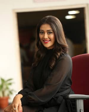 Pooja Jhaveri - Kitty Party Telugu Movie First Look Launch Photos   Picture 1632311
