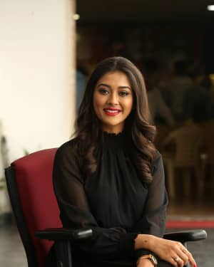 Pooja Jhaveri - Kitty Party Telugu Movie First Look Launch Photos   Picture 1632299