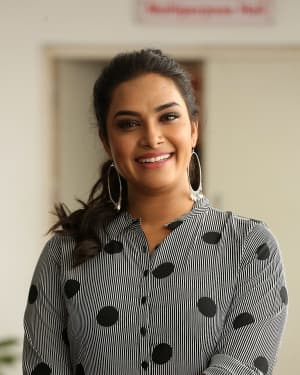 Hari Teja - Kitty Party Telugu Movie First Look Launch Photos | Picture 1632482