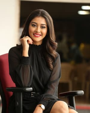 Pooja Jhaveri - Kitty Party Telugu Movie First Look Launch Photos   Picture 1632297