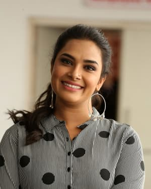 Hari Teja - Kitty Party Telugu Movie First Look Launch Photos   Picture 1632465