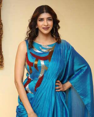 Lakshmi Manchu - Photos: Ms Subbulakshmi Web Series 1st Episode Screening